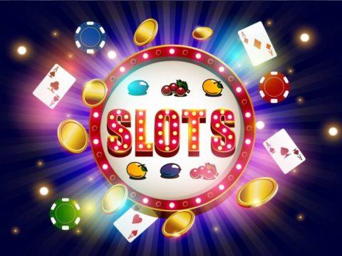 Cara Bermain Slot Online Tanpa Modal